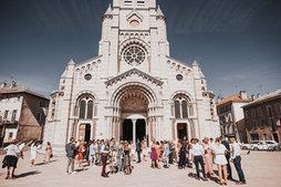 Photographe_Mariage_Marseille_204.jpg