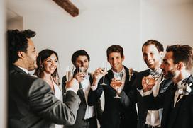 Preparaition du marié toast.jpg