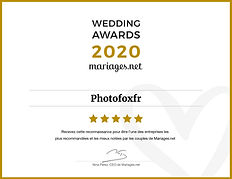 Wedding_Awards_2020 (1) (1).jpg