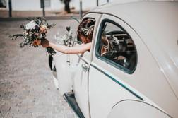 cox bride.jpg