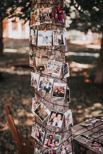 decoration mariage.jpg
