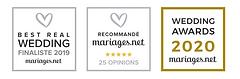 Mariagenet_Photographe_Mariage_Marseille