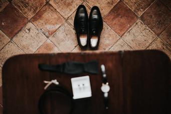 preparation marié chaussures.jpg