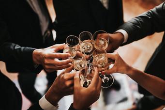 Preparaition du marié toast 2.jpg