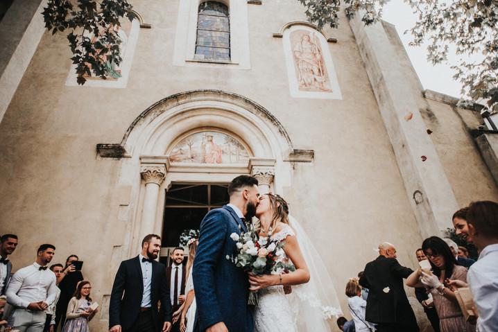 Church kiss.jpg