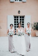 Bride squad.jpg