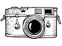 leica-icon.jpg