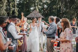 La sortie des mariés.jpg