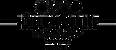HRDVP_Logo_Blanc.png