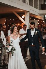 Bride and groom entry.jpg