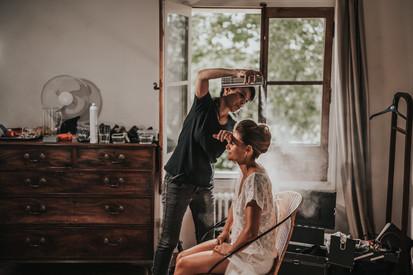 Preparation mariée coiffure.jpg