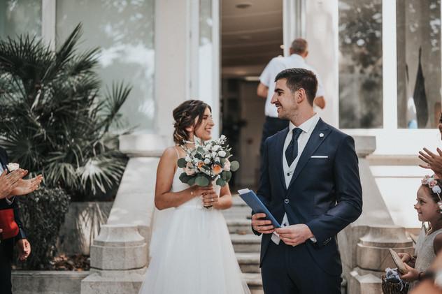Voilà nous sommes mariés!.jpg