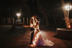 Like prince and princess.jpg