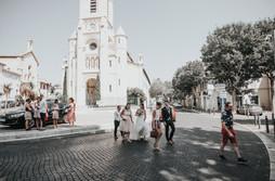 wedding squad.jpg