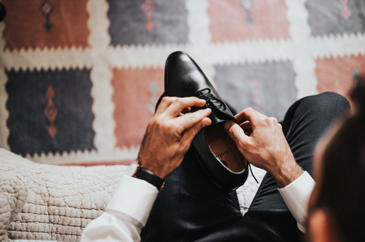Preparation marié chaussure.jpg