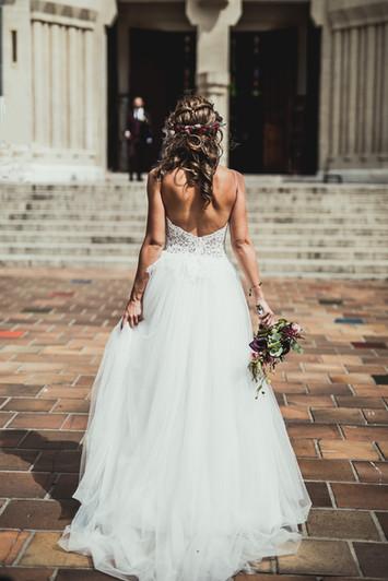 Wonderful dress.jpg