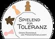 Spielend-fuer-Toleranz_rund.png