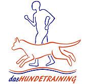 cropped-hundeschule-dashundetraining-log
