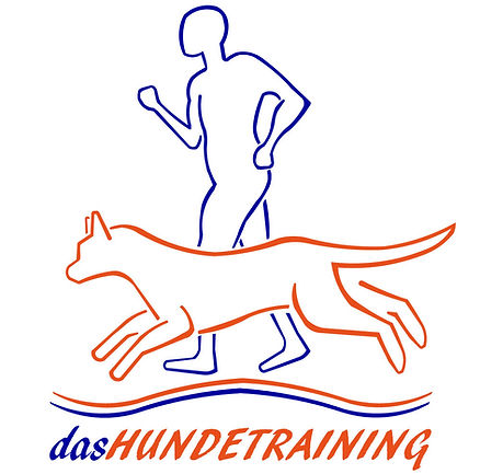Logo DasHundetraining
