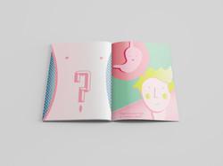 strona1-2 mockup