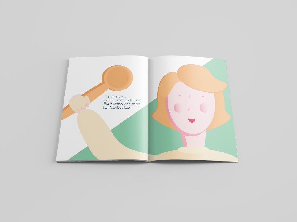 strona13-14mockup