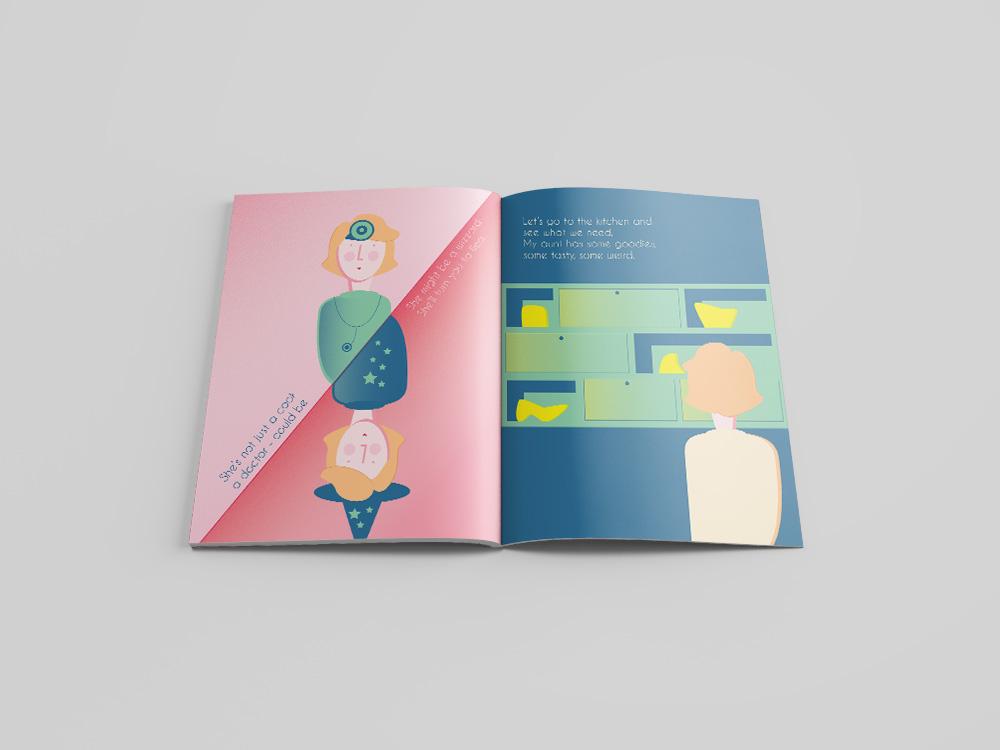 strona15-16