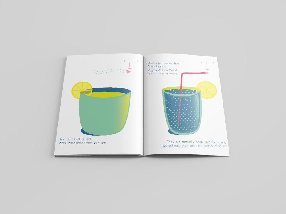 strona7-8