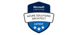 Azure-Solutions-Architect-Expert_edited.png