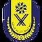 KUISAS_Logo.png