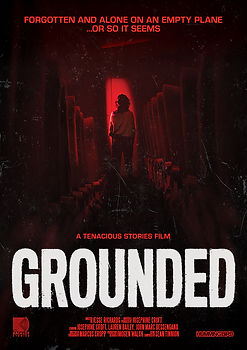 GROUNDED_POSTER_RGB_4678x6622px.jpg