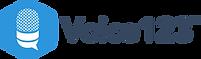 logo-branded-v123.5bfd5bd.png