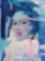 WeChat Image_20200121014244.jpg
