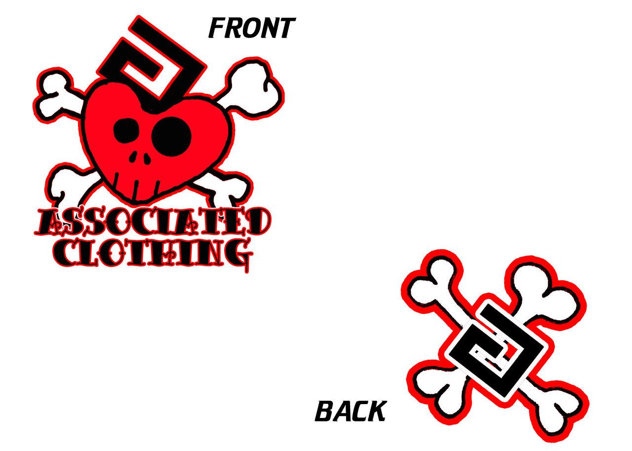 Associated Clothing Co. - skull-heart.jpg