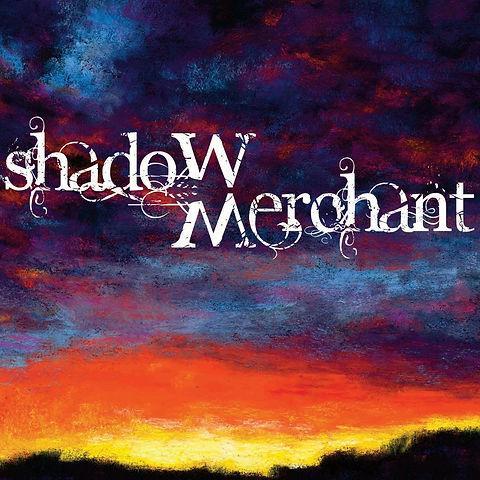 Shadow Merchant.jpg