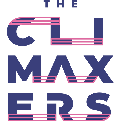climaxers.png