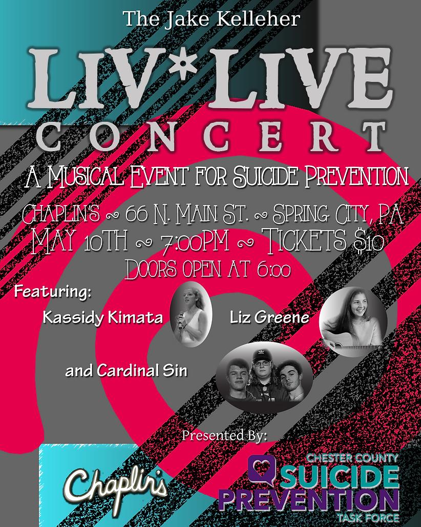 liv live poster-01.png