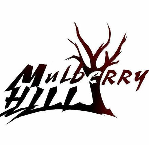 mulberry hill.jpeg
