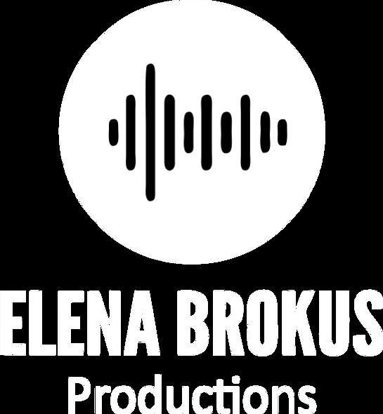 Elena Brokus Logo(White).png