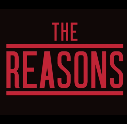 the reasons.png