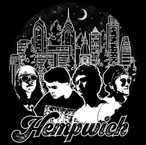hempwick.jpg