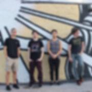 Vasey Hall band pic.jpg