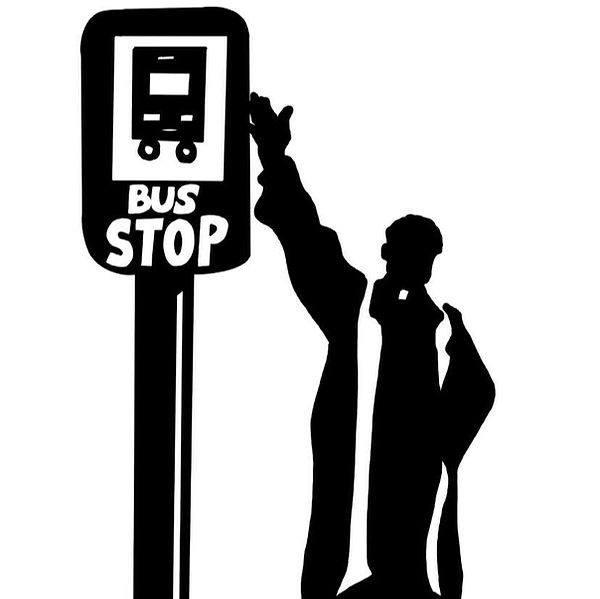 bus stop minister.jpeg