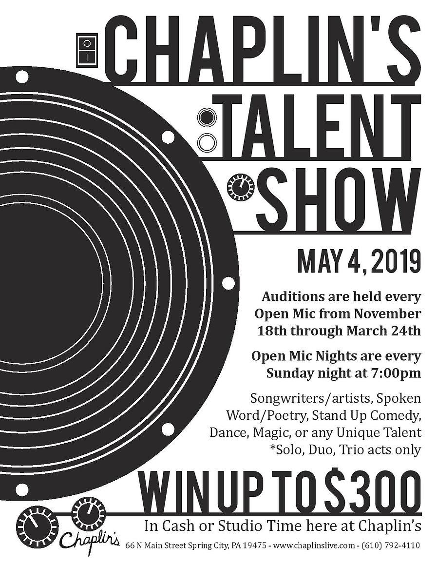 talentshowflyer-page-001.jpg