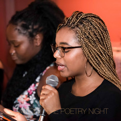 Elevation - The Poetry Night - 61.jpg