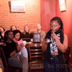 Elevation - The Poetry Night - 45.jpg