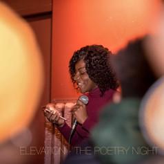 Elevation - The Poetry Night - 55.jpg