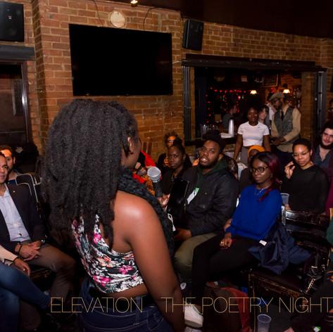 Elevation - The Poetry Night - 85.jpg