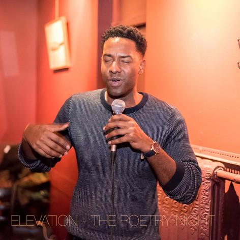 Elevation - The Poetry Night - 10.jpg