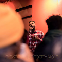 Elevation - The Poetry Night - 35.jpg