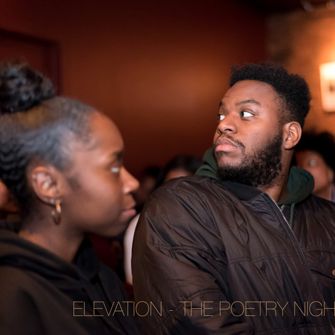 Elevation - The Poetry Night - 36.jpg